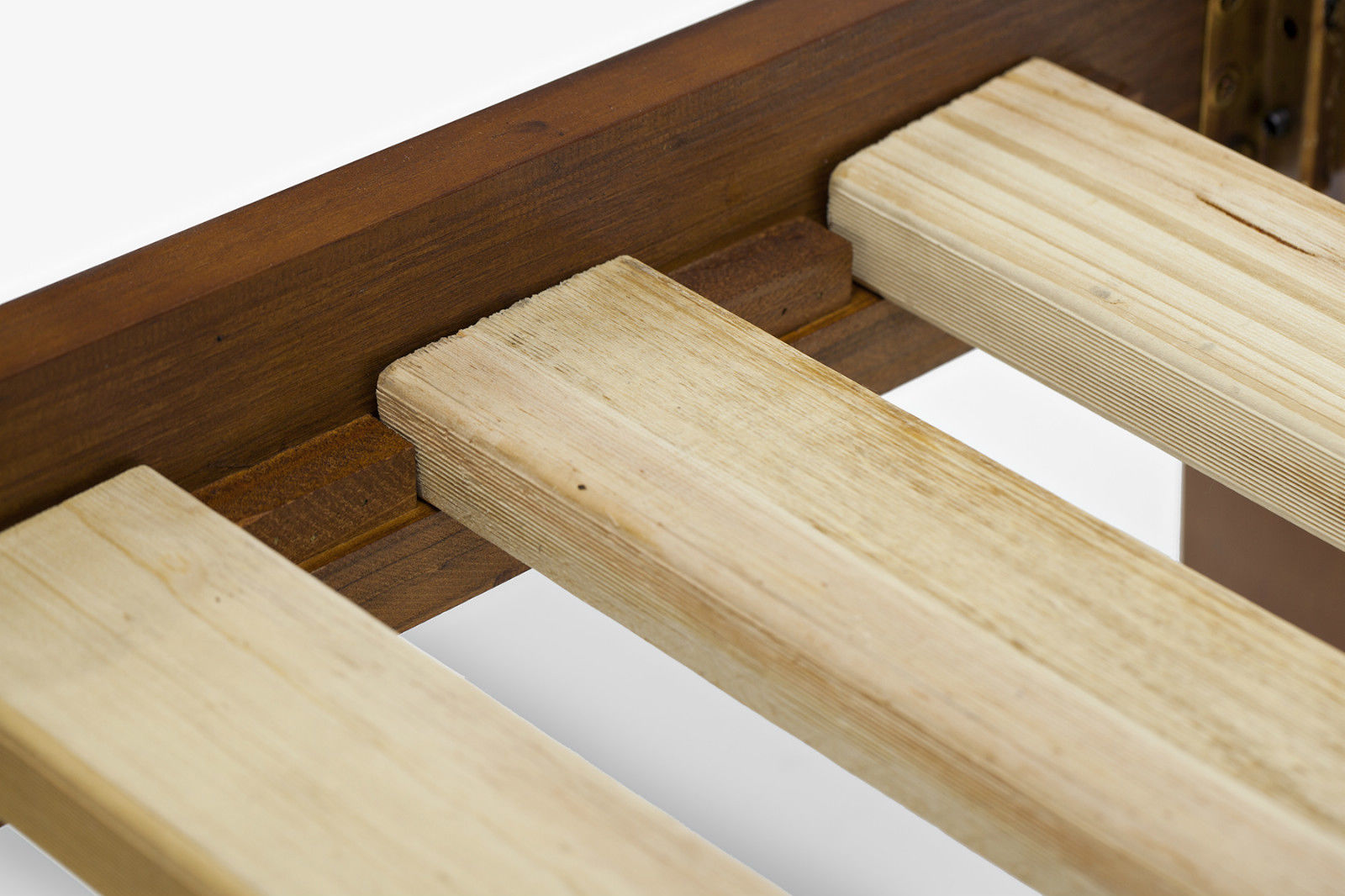 Julian Brand New NZ Solid Pine Timber Wood Queen Bed Frame  : 31 129img5 from www.ebay.com.au size 1600 x 1066 jpeg 228kB