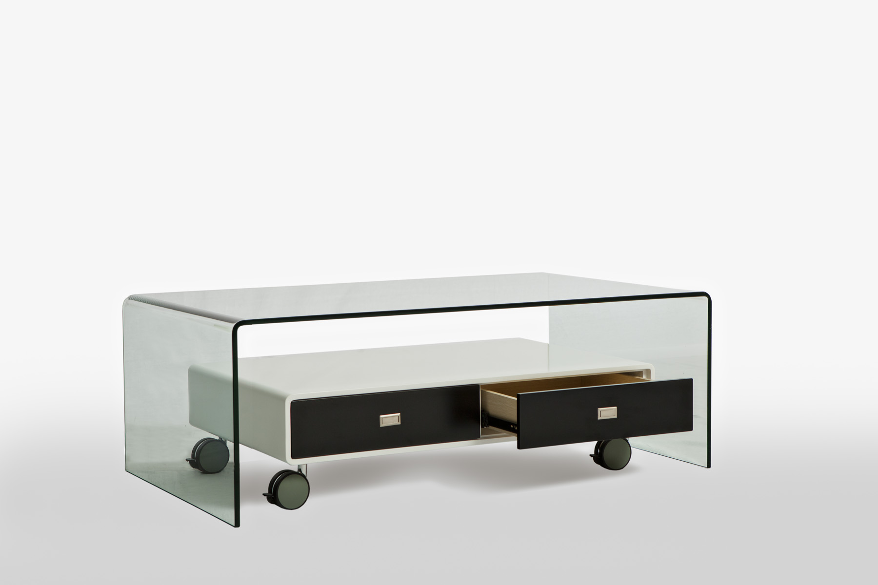 Glass Coffee Table With Drawers Glass Top Coffee Table  : mg9212 3548copy from honansantiques.com size 1800 x 1200 jpeg 143kB